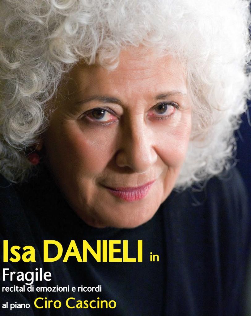 Isa-Danieli-immagine