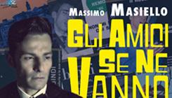 Massimo Masiello