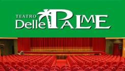 Teatro Delle Palme – Campagna Abbonamenti 2016/2017